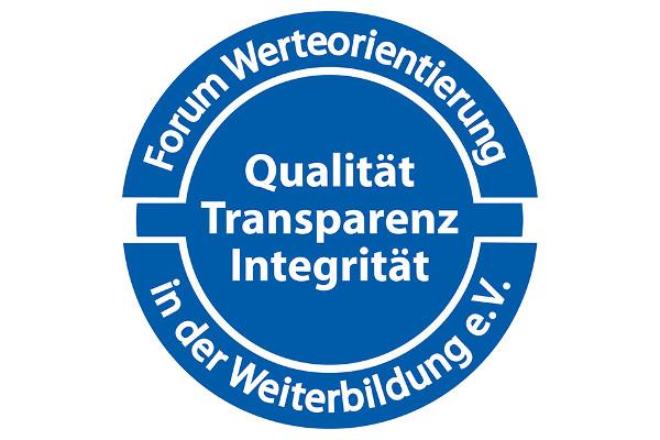 marc-tillmann-coaching-iserlohn-hemer-menden-schwerte-hagen-dortmund-fww-logo