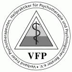 marc-tillmann-coaching-iserlohn-hemer-menden-schwerte-hagen-dortmund-vfp-logo-opt