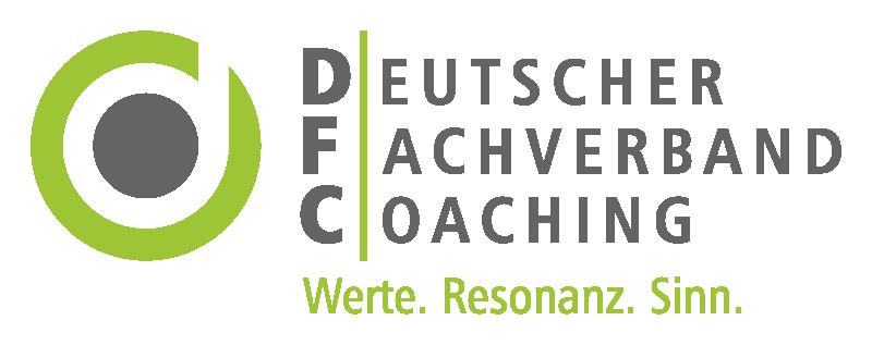 mt-coaching-iserlohn-hemer-menden-schwerte-hagen-dortmund-_DFC