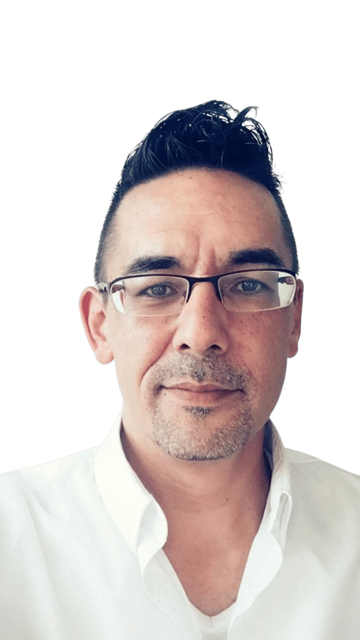 Coaching Hypnose Beratung in Iserlohn Hemer Menden Schwerte Hagen Dortmund Märkischer Kreis Deutschland